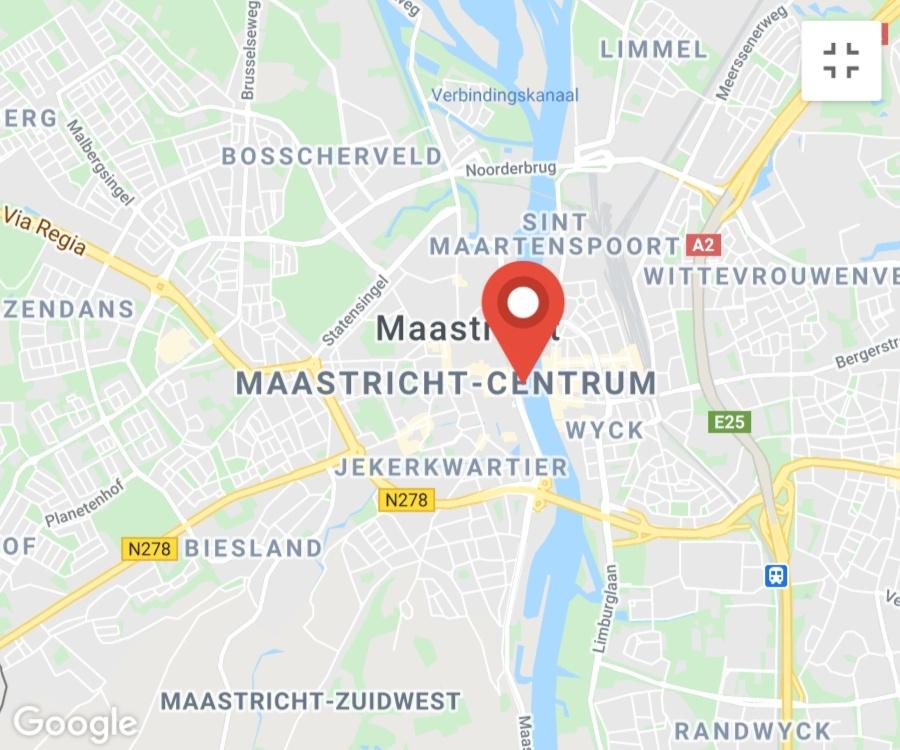 Coronatest locaties Maastricht - coronatest-maastricht.com